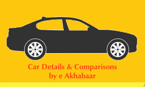 Best 7 Seater SUV Cars in India Below 10 Lakhs 2021